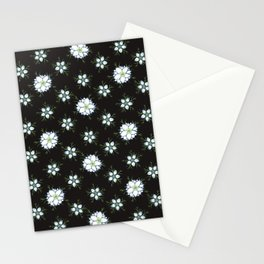 Nigella - Love in the Mist Stationery Cards