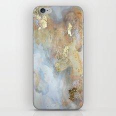 Reef  iPhone & iPod Skin