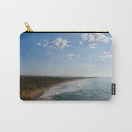 Coastline Carry-All Pouch