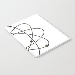 atom Notebook