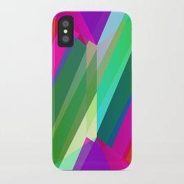 Cefuroxima iPhone Case
