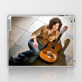 Slate Laptop & iPad Skin