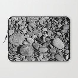Stoney Laptop Sleeve