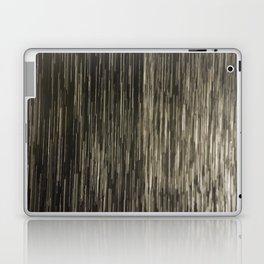 rain Room MOMA Laptop & iPad Skin