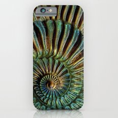 snake-stone Slim Case iPhone 6s