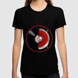 Record Speaker T-shirt