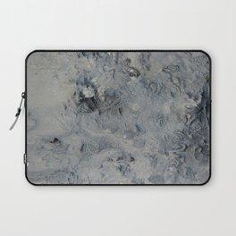 Moon-like  Laptop Sleeve
