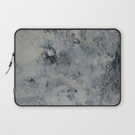 Moon-like  Laptop Sleeve