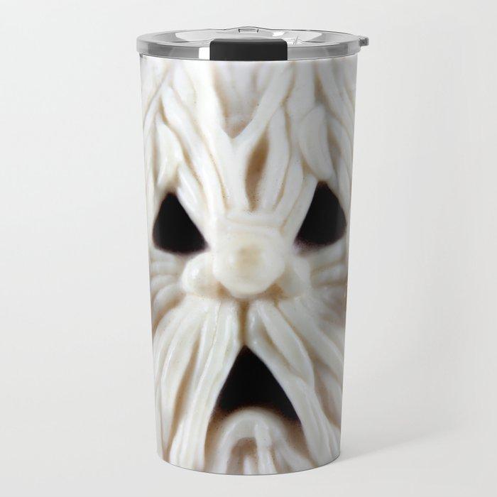 Hoth Wampa Travel Mug