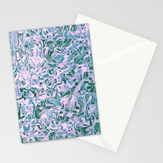 The Invalid Stationery Cards