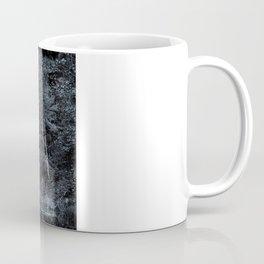 Last of Autumn Mug