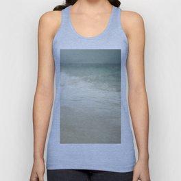Beach Dream Unisex Tank Top