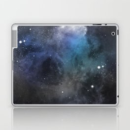 dream #0005 Laptop & iPad Skin