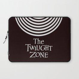 The Twilight Zone Laptop Sleeve