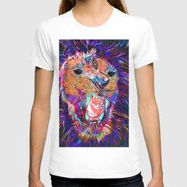 Qi T-shirt