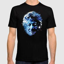 Doctor Who - Three T-shirt