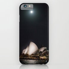 Moonlight iPhone 6s Slim Case