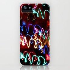 Lifeline Slim Case iPhone (5, 5s)