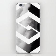 Linked iPhone & iPod Skin