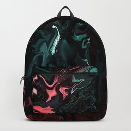 Arezzera Sketch #830 Backpack