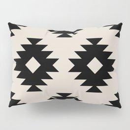 Southwestern Pattern 541 Pillow Sham