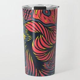 DECEMBLOB Travel Mug