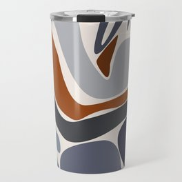 Aida I Travel Mug