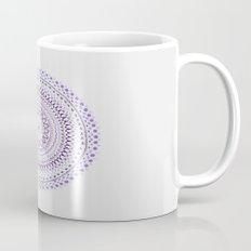 Mandala Smile C Mug