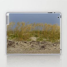 Beach Dune Laptop & iPad Skin