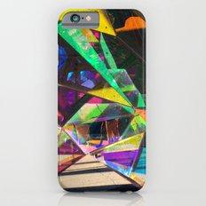 cubed iPhone 6s Slim Case