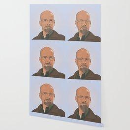 Hajzenbeg Wallpaper