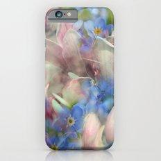 It Brings Spring iPhone 6s Slim Case