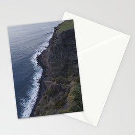 Island II Stationery Cards
