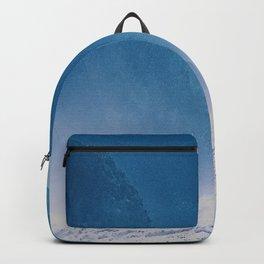 Na'Pali Spray Backpack