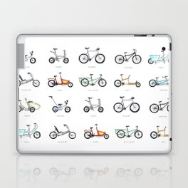 Looking for your perfect match? Laptop & iPad Skin
