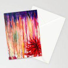 manalone Stationery Cards