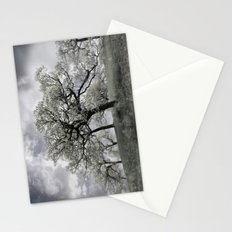 Looking at a dreamy Disposition Stationery Cards