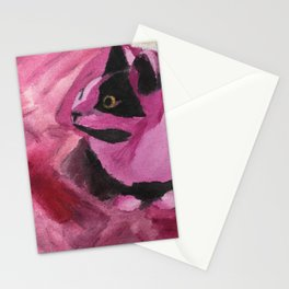 Playing Stationery Cards