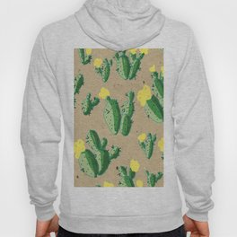 Friendships Hoody