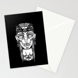 Calakmul Stationery Cards