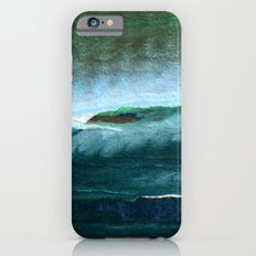 CRAYON LOVE: Typhoon iPhone 6s Slim Case