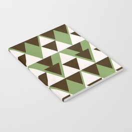Triangles Notebook