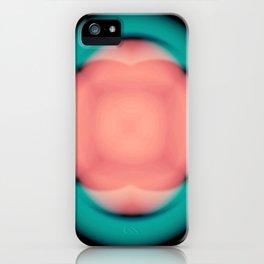 L1 iPhone Case