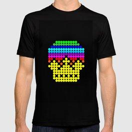 4 BIT Crown T-shirt