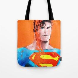 Color serial 06 Tote Bag