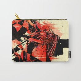 Mindless Carry-All Pouch