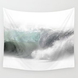 Table Rock Wall Tapestry