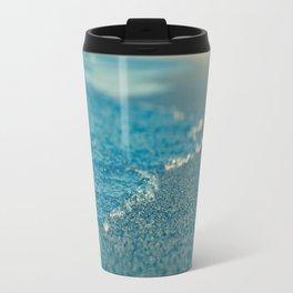 Water you talking about Travel Mug