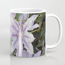 Longwood Gardens - Spring Series 117 Coffee Mug