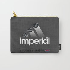 Brand Wars: Imperial Carry-All Pouch